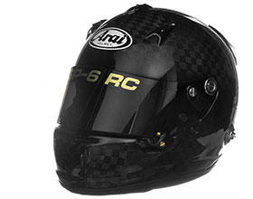 Arai <span> Helmets </span>