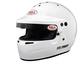 Bell <span>Helmets</span>