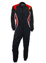 P1 <span>Racewear</span>