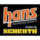 schroth-hans