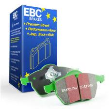 ebc-pads---6000-series