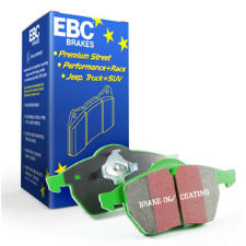 ebc-pads----green-stuff