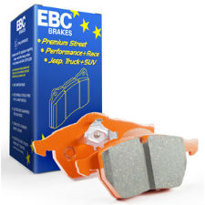 DP91388 - DP91388 EBC Brake Pads - Orange Stuff