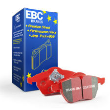 ebc-pads---red-stuff