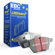ebc-pads---ultimax