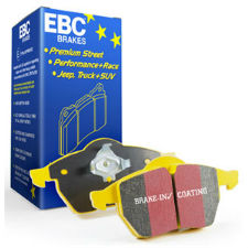 ebc-pads---yellow-stuff