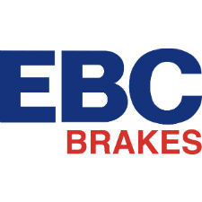 ebc-brakes---racing