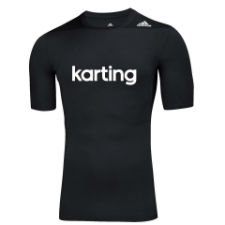 technical-kart-underwear