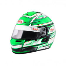 kart-helmets-and-accessories
