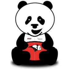panda-racing-merchandise