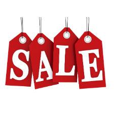 sale-corner