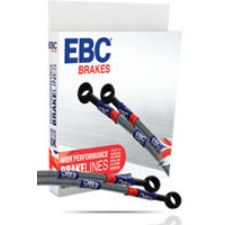 EBC Brakes - Automotive Brake Line Kit