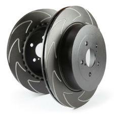 ebc-discs---blade-series