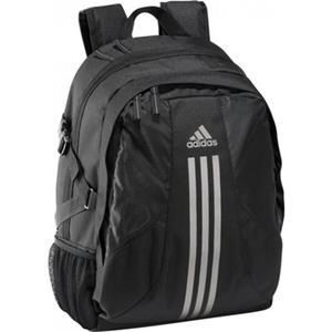 Adidas Power Backpack Black/Grey