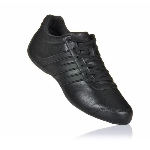 Adidas TrackStar XLT Driving Shoe UK 5
