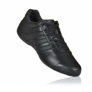 Adidas TrackStar XLT Driving Shoe UK 7