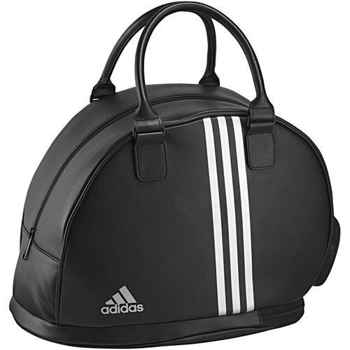 Adidas Classic Helmet Bag Black/Silver