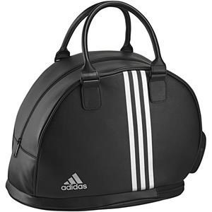 kart-helmet-bags category