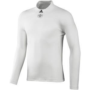 Adidas FIA Climacool LS Top White XLarge