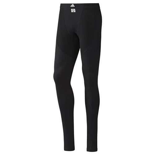 Adidas FIA Climacool Pant Black Large