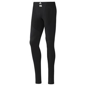 Adidas FIA Climacool Pant Black Medium