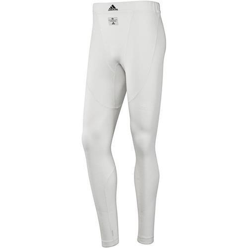 Adidas FIA Climacool Pant White Medium