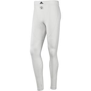 Adidas FIA Climacool Pant White Small