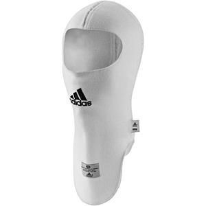 Adidas FIA Climacaool Balaclava White
