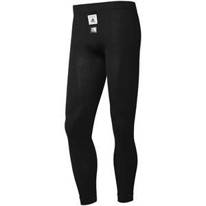 Adidas Techfit Pant Black XSmall / Small
