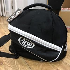 Arai Motorsport Helmet Pod