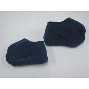 Arai SK-6 Cheek Pad - 20mm