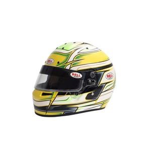 kart-helmets category