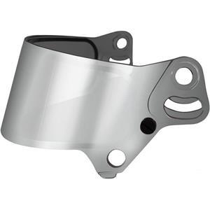 SHIELD DSAF HP7 (SE07) Silver Mirror