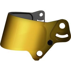 SHIELD DSAF HP7 (SE07) Gold Mirror