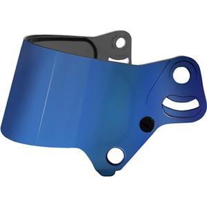 SHIELD DSAF HP7 (SE07) ML Blue