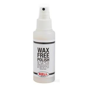 WAX POLISH 99ml