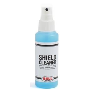 SHIELD CLEANER 99ml