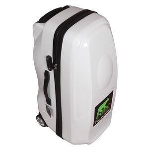 EDEC Apparel Racecase 70L White