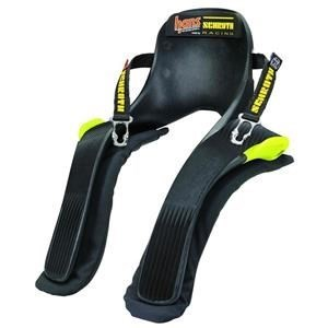 Schroth 20 Degree Medium Protec Super Sport FHR HANS Device