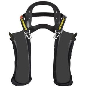 Schroth 20 Degree Medium SHR EVO FHR HANS Device