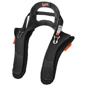HANS III 20 Degree Medium HANS Device