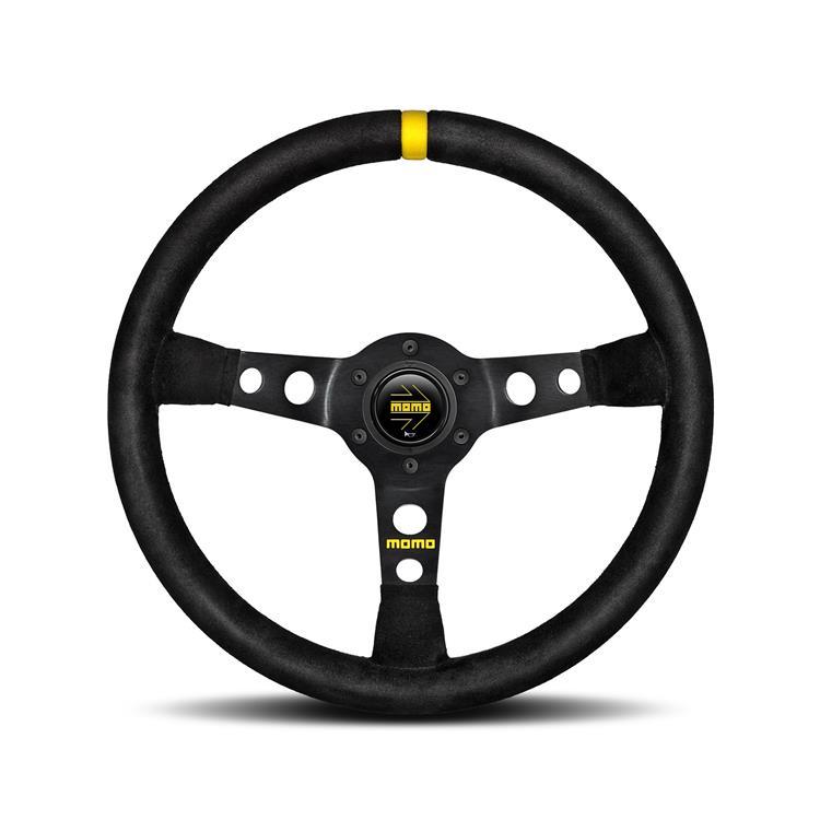 steering-wheels category