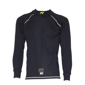 P1 Top Comfort Aramidic Black - Medium